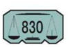 830/1000