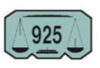 925/1000