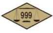 999/1000